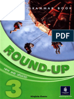 23272915-Round-Up-3-new-and-update.pdf