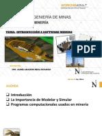 Sesion1_mina.pdf