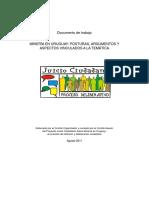 documento_de_trabajo.pdf
