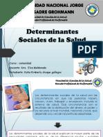 Determinantes Sociales (1).pdf