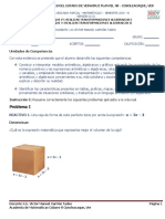 EVIDENCIA DE MATE I - BLOQUE IV- V- VERSIÓN (C-2)- SEMESTRE 2015-B.pdf