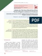 stoberi.pdf