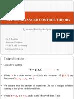 6.  Material I_Lynapunov stability.pdf