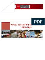 POLITICA-DIGESA-MINSA.docx