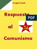 Respuesta al comunismo.pdf