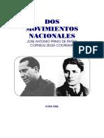 Dos movimientos nacionales.pdf