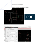 Swing Simulation Using STB Analysis.pdf