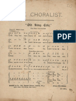 the choralist all king.pdf