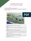 Proceso de potabilización del agua.docx