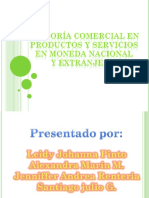 presentacion-1226592106140557-8