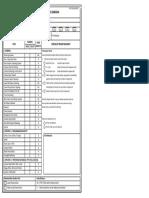 P2H Kendaraan Rivisi_AGT-01 (1)