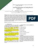 Casting Defects.pdf