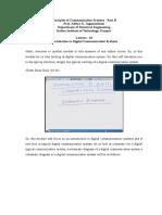 lec1_3.pdf