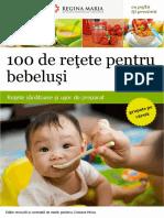 100 de retete pt bebelusi - retete sanatoase si usor de preparat grupate pe varste - kidz si regina maria (1) (1).pdf
