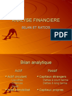 analysefinancirebilanratios-130222045716-phpapp01