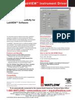 winlab10613.pdf