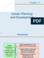 10_Career Planning & Development