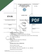 ReadingB1.pdf