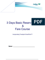 273194219-3-Days-Basic-Reservations-Fare-Course.pdf