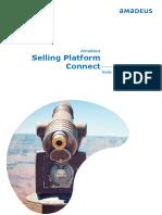 Doc1473606df4a0020140714055913 Selling Platform Connect Gu a Usuario SP 201406
