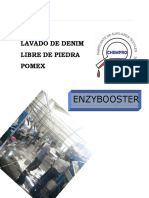 Lavadodemezclillalibredepiedra Enzybooster 130827140600 Phpapp02