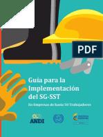 Guía-ANDI-para-la-implementación-del-SG-SST-Mypimes-3.pdf