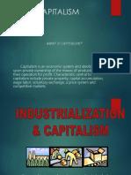 Capitalism.ppt