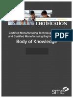 body of knowledge sme.pdf