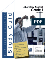 studyguidelab1