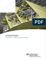 Ppg Pmc Sigmaprime Brochure a4 Feb2016 Glob en Lrsp