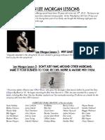 Lee-Morgan-Lessons.pdf