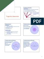handout6_Trajectory.pdf