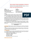 Energy conservation in Electrical systems.pdf