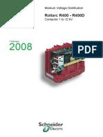 rollarc_r400_r400d_contactor_EN.pdf