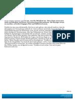 manuskriptmit-den-wlfen-heulen.pdf