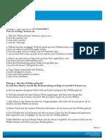 bungenmit-den-wlfen-heulen.pdf