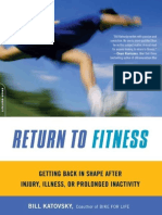 Return_to_Fitness_Getting_Back_in_Shape_after_Injury-_Illness-_or_Prolonged_Inactivity.epub