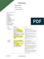 devrikcumleturleri.pdf