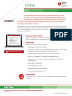 Acute_Stroke_One_Page.pdf