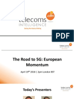 Qualcomm 5G Webinar Final PDF