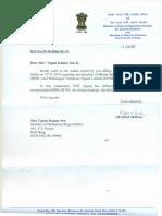 BSNL MTNL Privatisation