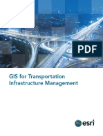 gis for transportation-infrastructure.pdf