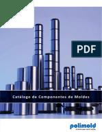 componentes_moldes.pdf