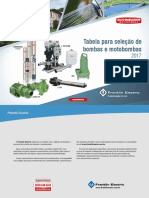 tabela-de-selecao_022018-web.pdf