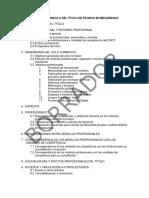 30231-ANEXO III MECANIZADO.pdf