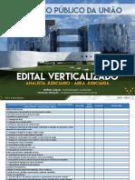 mpu-edital-vert-ajaj-2013.pdf