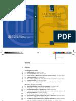 7056830-La-Biblioteca-0405.pdf