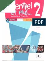 317419084-Essentiel-Et-Plus-2-Livre.pdf