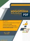 Revista_logopedia_nr_2_2009.pdf