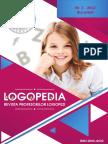 Revista_logopedia_nr_3_2010.pdf